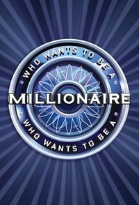 Who Wants to Be a Millionaire? (1998)