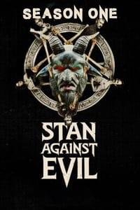 Stan Against Evil S01E03