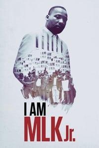 I Am MLK Jr.