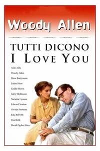 copertina film Tutti+dicono+I+Love+You 1996