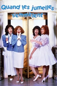 Quand les jumelles s'emmêlent (1988)