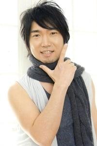 Katsuyuki Konishi isLaxus Dreyar (voice)