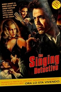 copertina film The+Singing+Detective 2003