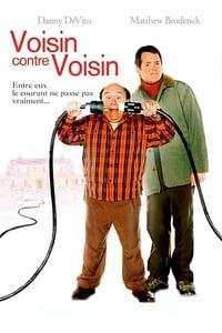 Voisin contre Voisin (2006)