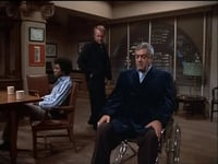 Ironside Season 5 Episode 1