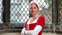 Britain's Most Historic Towns Season 1 Episode 4