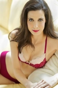 Kristen Schiano