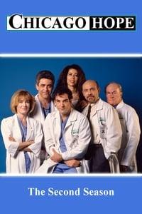 S02 - (1995)