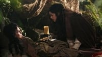 Once Upon a Time S02E20