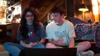 VER The Act Temporada 1 Capitulo 7 Online Gratis HD