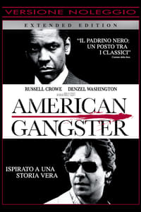copertina film American+Gangster 2007