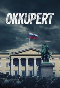 copertina serie tv Occupied 2015