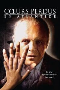Cœurs Perdus en Atlantide (2001)