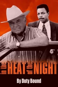 In the Heat of the Night: By Duty Bound (1995)