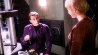Star Trek: Enterprise S01E20