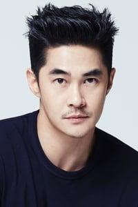 Bae Jung-nam