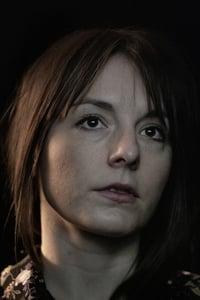 Marie Rosa Tietjen