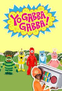 Yo Gabba Gabba! (2007)