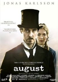 August (2007)