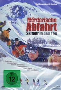 La mort tout Schuss (1999)