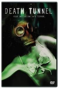 copertina film Death+Tunnel+-+La+maledizione 2005