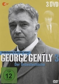 Inspector George Gently S03E02