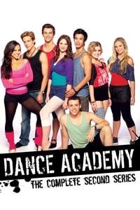 Dance Academy S02E14