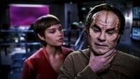 Star Trek: Enterprise S03E16