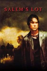 S01 - (2004)
