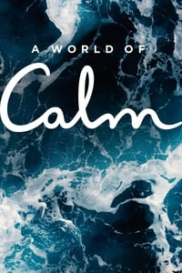 A World of Calm
