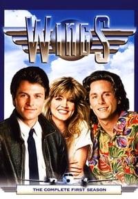 Wings S01E03