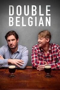 فيلم Double Belgian مترجم