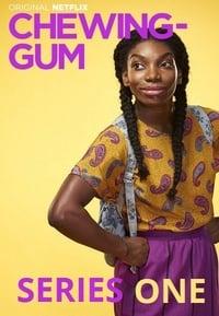 Chewing Gum S01E06