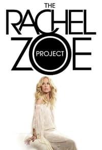 The Rachel Zoe Project (2008)