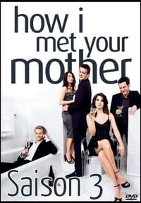 S03 - (2007)