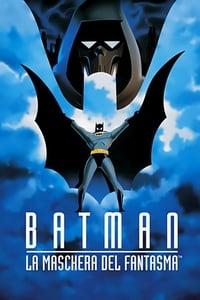 copertina film Batman+-+La+maschera+del+fantasma 1993