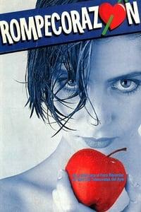 Rompecorazón (1994)