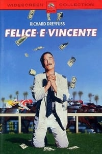 copertina film Felice+e+vincente 1989