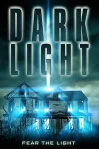 فيلم Dark Light مترجم