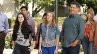 Switched at Birth S03E17