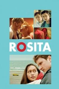 copertina film Rosita 2015