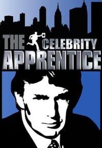 The Celebrity Apprentice S08E03