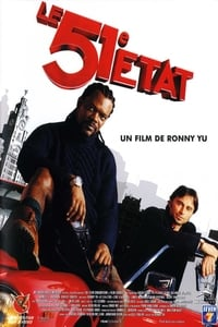 Le 51e État (2001)