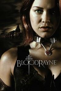 BloodRayne: Venganza de Sangre (2005)
