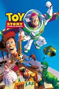 copertina film Toy+Story+-+Il+mondo+dei+giocattoli 1995