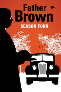 Father Brown S04E06