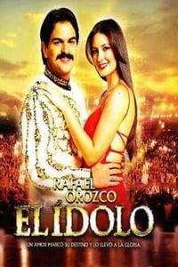 copertina serie tv Rafael+Orozco+-+El+Idolo 2012