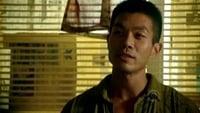 Hawaii Five-0 S01E09