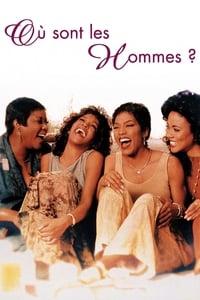 Où sont les hommes ? (1995)