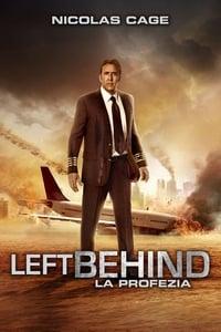 copertina film Left+Behind+-+La+profezia 2014